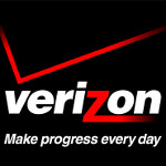 Verizon outs Q3 results, revenue from data now 36% of total services
