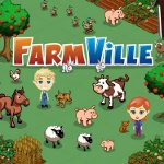 FarmVille coming to the Apple iPad
