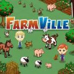 FarmVille coming to the Apple iPad