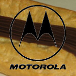 Motorola CLIQ Android 2.1 upgrade is here, Eclairs for all