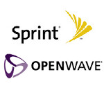 Sprint to partner with Openwave to take on BlackBerry App World and others?
