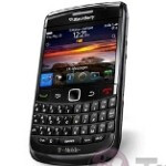T-Mobile to launch BlackBerry Bold 9780 on November 17th