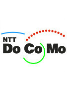 Water-powered fuel cell by DoCoMo