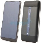 Pictures develop of the LG Tegra 2 phone for Verizon's LTE network