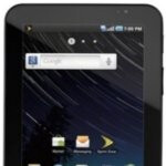 Samsung Galaxy Tab for Sprint is official at $400 on-contract starting November 14th