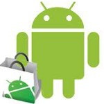 Android Market hits 100,000 apps