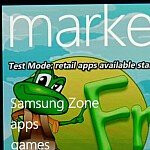 Windows Phone 7 Marketplace for mobile hits its first milestone - 1,000 apps