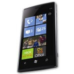Dell Venue Pro to have a twin running Android?