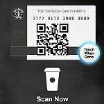 Starbucks expands its pay-by-smartphone app to 300 stores in NYC-Long Island area
