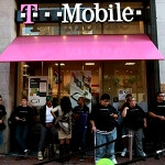 T-Mobile to offer wireless tethering for $14.99 extra starting November 3rd