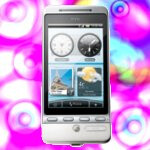 TELUS version of the HTC Hero finally receives its Android 2.1 update