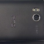That's Incredible! Verizon to get U.S. version of HTC Desire HD
