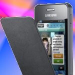 Samsung dishes out free apps & games to owners of the newer set of Wave handsets