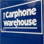 Santa just might bring along the Google Nexus Two to Carphone Warehouse?