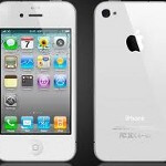 White Apple iPhone 4 now delayed until next Spring