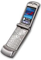 50 millionth RAZRs sold by Motorola