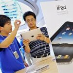 Apple unveils App Store for the Chinese market