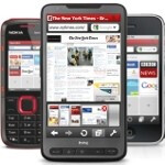 Opera Mini browser saves its users $2.2 billion a month in data charges, claims Opera