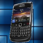 BlackBerry Bold 9780 is official with T-Mobile for $129.99 starting November 12th