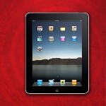Tomorrow is Apple iPad release day for Verizon