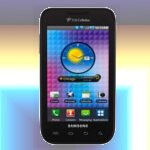 Samsung Mesmerize officially brings Galaxy S love to US Cellular