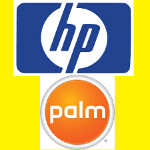 Expect as many as 6 webOS devices from Palm and HP in 2011
