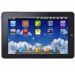 Walgreens offers $99 Android tablet from Maylong