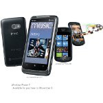 Microsoft gives you the chance to win a Windows Phone 7 device