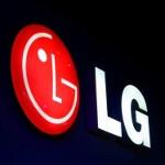 LG Electronics profit takes a dive