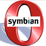 Opera Mini 5.1 native beta version now available for Symbian
