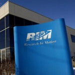 Is RIM's stock in play as a takeover target?