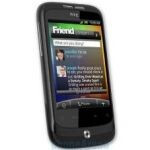 HTC Wildfire coming to the US