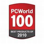 PC World names Android #1 in 2010