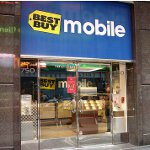 This Friday's free phones at Best Buy Mobile