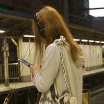 Japan's DoCoMo headed for mostly-data revenue stream