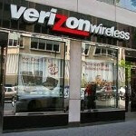 Fortune: Apple iPhone 4 set for Q1 release on Verizon