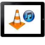 VLC accuses Apple of infringement