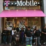 T-Mobile to promote its HSPA+ pipeline as