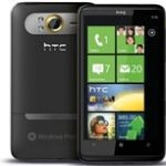 WP7 exceeding expectations in Europe