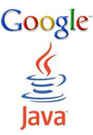 Google to better services for mobile devices