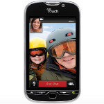 Existing customers are given the first crack at buying the T-Mobile myTouch 4G
