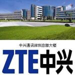 ZTE AD8000 Android MID hits the FCC