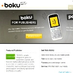 Apple eyeing to purchase BOKU, ramping up mobile payment project