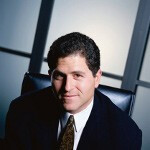 Michael Dell says that feedback from developers points that it's easier to develop with Windows Phone 7 than with Android