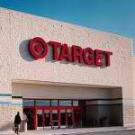 Target will start selling the iPhone starting on November 7th