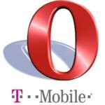 T-Mobile strikes a deal to bring Opera Mini to some of their phones
