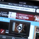 Skyfire browser approved for Apple iPhone, allows Flash videos to be viewed as HTML5
