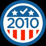 Foursquare logs 50,000 voter check-ins