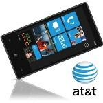 Feel the Windows Phone 7 fever in the AT&T stores