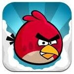 Paid version of Angry Birds for the iPhone racks up 10 million downloads